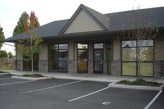 Vancouver WA Portland OR clinic