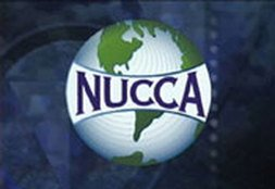 Schedule a NUCCA chiropractic appointment with Dr. Joe Perin