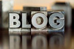 Visit Balanced Living NUCCA chiropractic blog