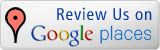 Review Balanced Living Chiropractic Vancouver on Google