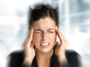 Vertigo Relief, Dizziness Relief, Dizzy, Meniere's Relief, Vertigo, Dizziness, Meniere's, Meniere's Disease