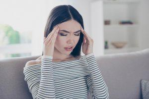 burden-migraines-not-just-physical