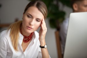 migraines-what-causes-them-and-how-to-find-natural-relief