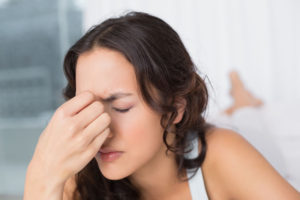 how-to-tell-if-your-headache-is-actually-a-migraine