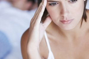 migraine-triggers-5-things-to-avoid-and-1-surprising-cure