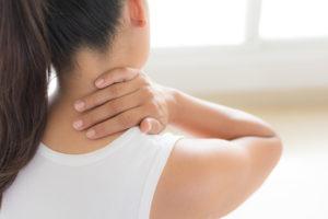 vertigo-often-stems-from-a-head-or-neck-injury