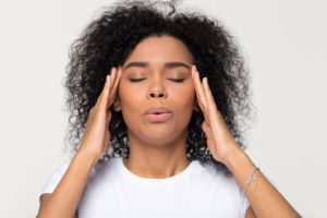migraines-vs-sinus-headaches-how-they-differ