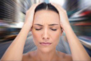 head-trauma-and-vertigo