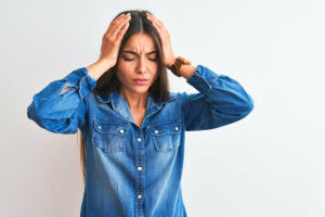 top-4-foods-every-migraineur-should-avoid