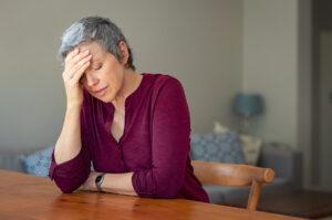 prescription-medicine-vs-natural-care-for-migraines