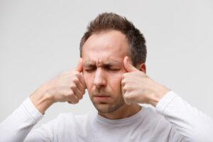 vertigo-and-menieres-disease-relief-through-proper-spinal-alignment