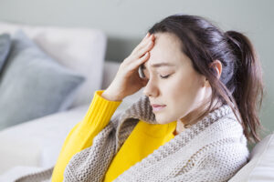 the-4-phases-of-migraines-and-the-symptoms-of-each