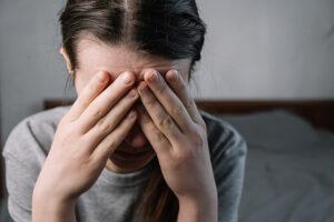 safe-migraine-care-for-pregnant-women-in-vancouver-wa