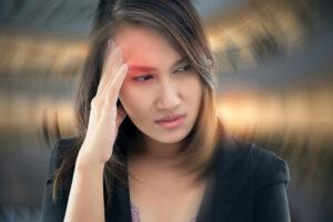 basilar-migraines-understanding-the-triggers