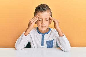 kids, Vancouver upper cervical chiropractor