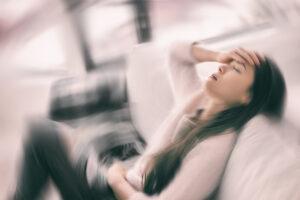 Meniere's Disease, NUCCA chiropractic in Vancouver