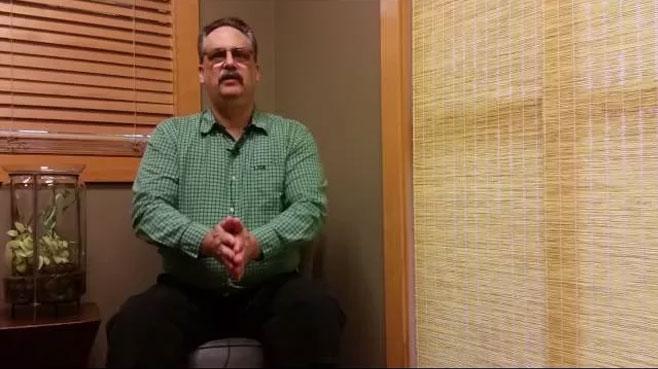 <!-- wp:paragraph --> <p>Chiropractor In Vancouver Washington Nerve Pain Relief</p> <!-- /wp:paragraph -->