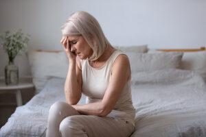 migraines, Vancouver upper cervical chiropractic