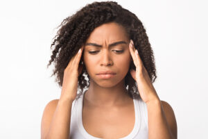 mood, migraine relief in Vancouver